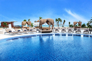 Hideaway at Royalton Riviera Cancun - Adults Only All Inclusive